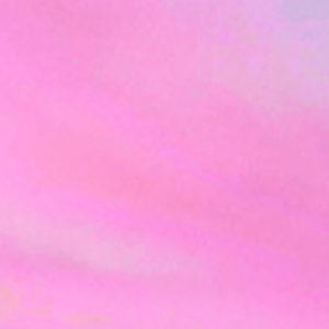 夕焼け 夕日 ヨガ pinkmoment